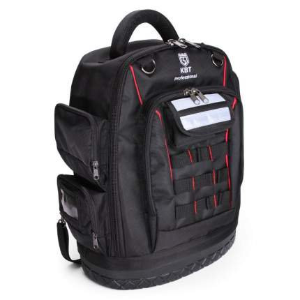 Рюкзак для инструмента КВТ С-07 69309