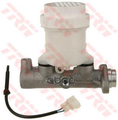 Тормозной цилиндр TRW/Lucas PMK359