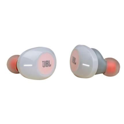 Наушники беспроводные JBL JBLT120TWSPIK