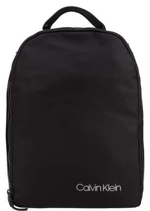 Рюкзак мужской Calvin Klein K50K5.04197.0010 черный 17 л