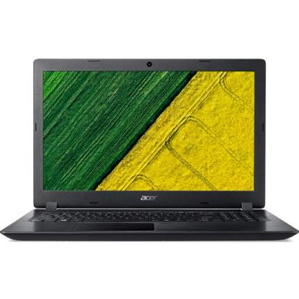 Ноутбук Acer A315-41-R3XR NX.GY9ER.028
