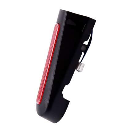 Стоп-огни для Ninebot KickScooter ES2, правые 14.02.0025.00