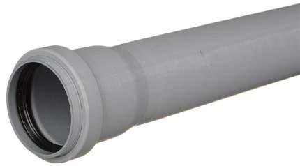 Труба для внутренней канализации PipeLite 500091.L.2.7
