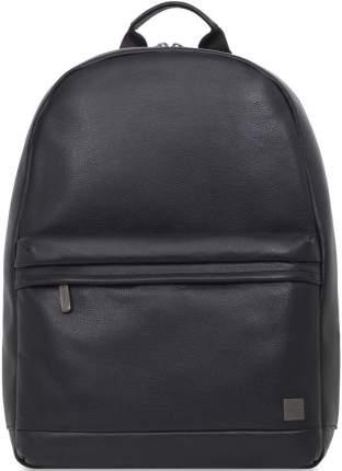 "Рюкзак Knomo Albion (45-401-BDD) для ноутбука 15"" (Black)"