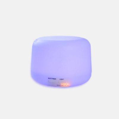 Аромадиффузор VM300 CUTE White