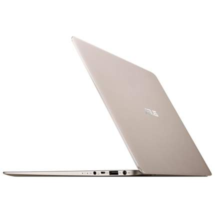 Ультрабук ASUS ZenBook UX305UA-FC042T (90NB0AB5-M02370)