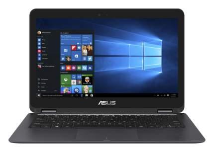 Ноутбук-трансформер ASUS UX360CA-C4124TS
