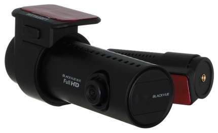 Видеорегистратор BlackVue GPS DR650GW-2CH