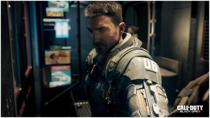 Игра Call of Duty: Black Ops III Nuketown Edition для PC