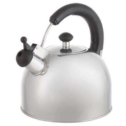 Чайник для плиты VINZER 3 л