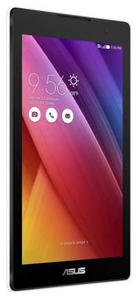 """Планшет ASUS Zenpad C 7.0 Z170CG 7"""" 8Gb 3G White (1B084A)"""