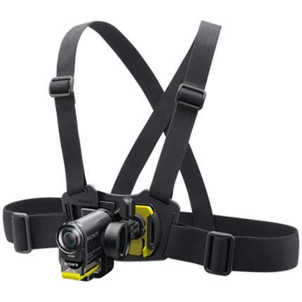 Крепление для экшн-камеры Sony нагрудное крепление AKA-CMH1