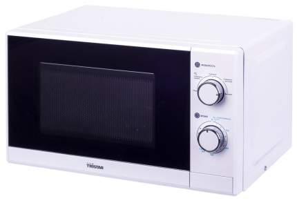 Микроволновая печь соло Tristar MW-3400 white