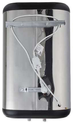 Водонагреватель накопительный THERMEX ID 30-V silver/black