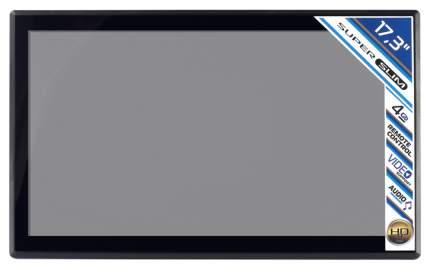 Цифровая фоторамка Rekam VisaVis L-170