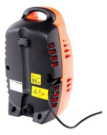 Электрическая мойка высокого давления PATRIOT GT 125 322305706