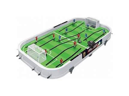 Настольный футбол для детей ABtoys S-00094