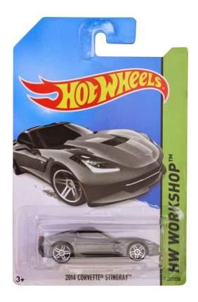 Машинка Hot Wheels 5785 BFD78