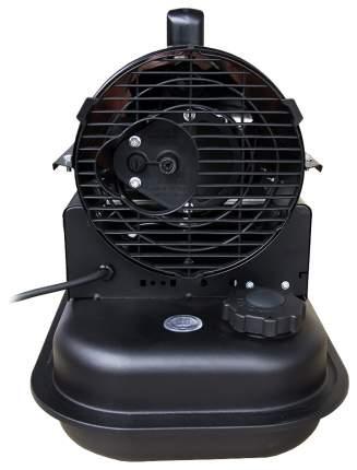 Тепловентилятор QUATTRO ELEMENTI 243-905