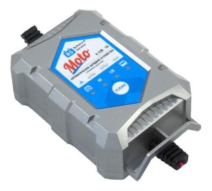 Зарядное устройство для АКБ Battery Service PL-C001P