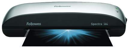 Ламинатор Fellowes Spectra FS-5737801 Серебристый, черный