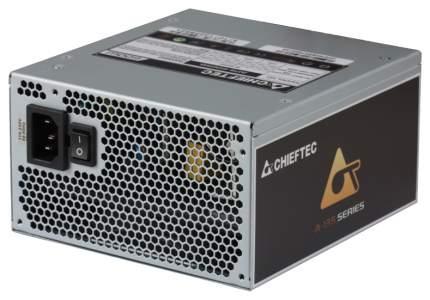 Блок питания компьютера Chieftec A-135 APS-600SB