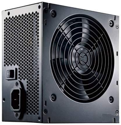Блок питания компьютера CoolerMaster Blitz B500 ver.2 RS-500-ACAB-B1