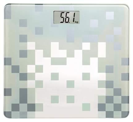 Весы напольные Tanita HD-380 WH