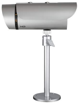 IP-камера D-Link DCS-7110