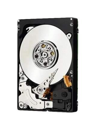Внутренний жесткий диск Lenovo ThinkServer 00MM735 2TB (00MM735)