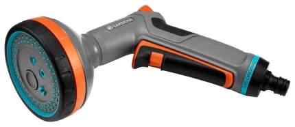 Пистолет-распылитель для полива Gardena Comfort 18315-20.000.00