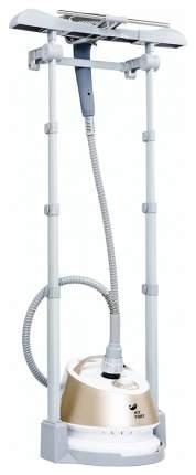 Вертикальный отпариватель Kitfort KT-913