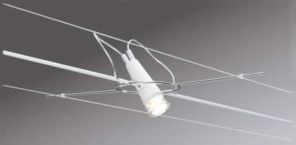 Струнная система Paulmann 94101 LED