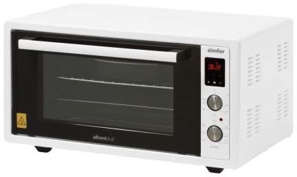 Мини-печь Simfer M4558 Albeni Plus Comfort