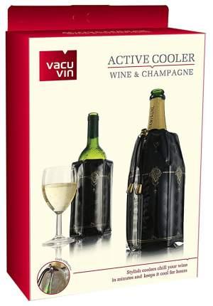 Набор охладительных рубашек VacuVin 124745