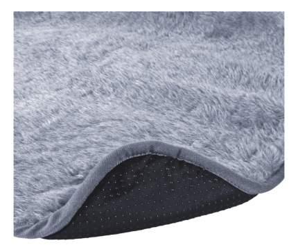 Коврик для животных TRIXIE Thermo 150x100см 28653