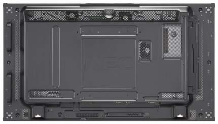 Дисплей для видеостен NEC MultiSync X464UNV-2
