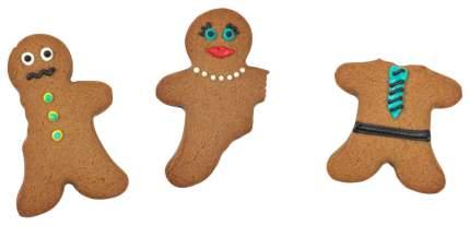 Форма для печенья Fred&Friends 132