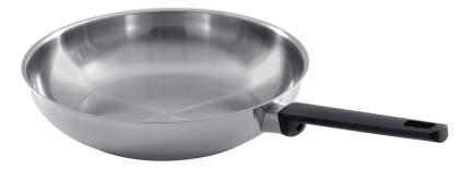 Сковорода BergHOFF 3900026 24 см