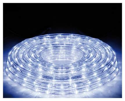 Дюралайт XMAS-GROUP DL-LED-10-3W Холодный белый