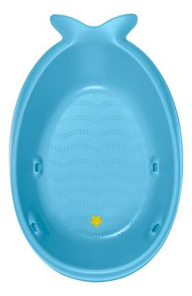 Ванночка пластиковая SkipHop Для купания ребенка