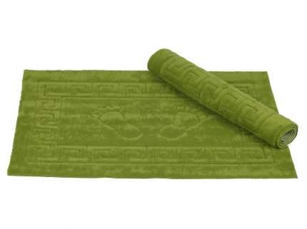 Коврик для ванной KARNA Likya 70x50 631/CHAR019