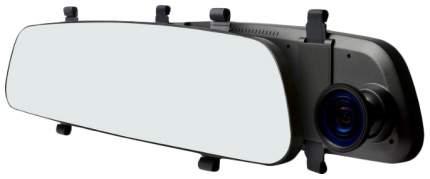 Салонное зеркало заднего вида с регистратором TRENDVISION GPS 10014067