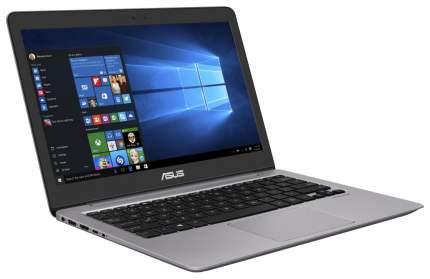 Ультрабук Asus Zenbook UX410UF-GV013T 90NB0HZ3-M00490