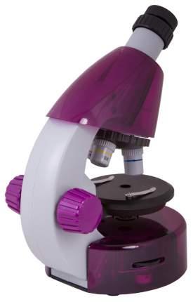 Микроскоп Levenhuk 69033