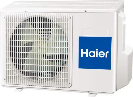 Сплит-система Haier AS09NS4ERA - G/1U09BS3ERA