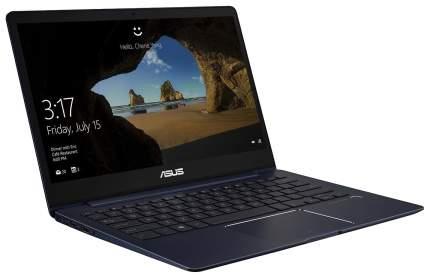 Ультрабук Asus ZenBook 13UX331UN-EA102T 90NB0GY1-M02330