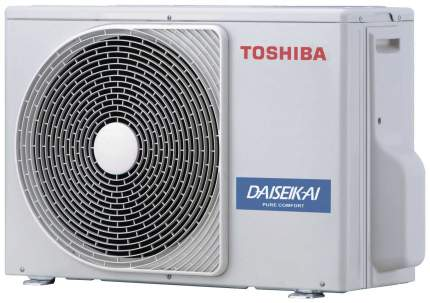 Сплит-система Toshiba SKVP-ND RAS-13SKVP-ND / RAS-13SAVP-ND