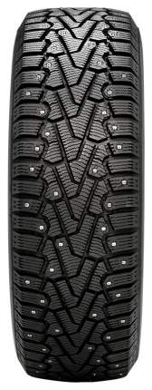 Шины Pirelli Ice Zero 215/55 R17 98H (до 210 км/ч) 3383700