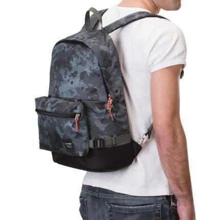Рюкзак Pacsafe Slingsafe 45335802 серый 20 л